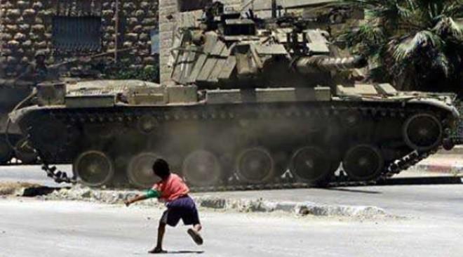 intifadi