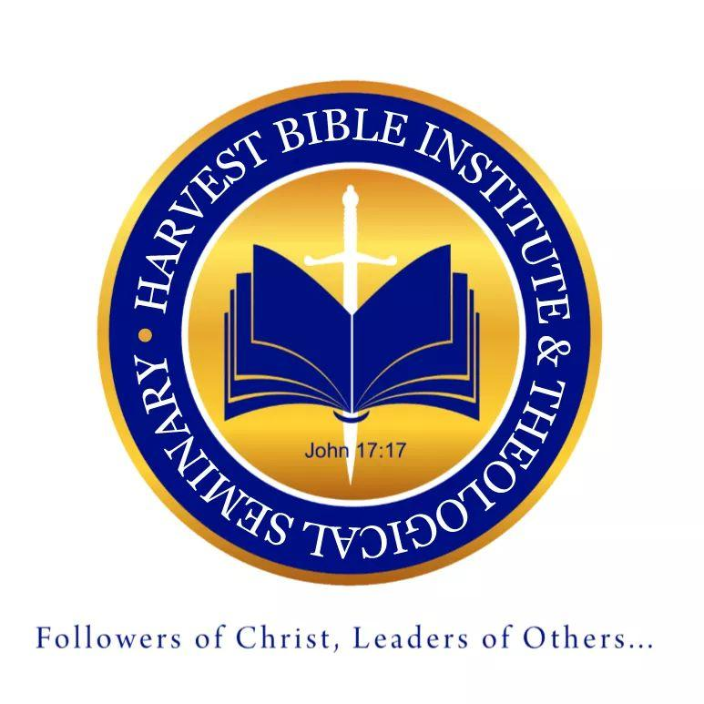 Harvest Bible Institute and Theological Seminary