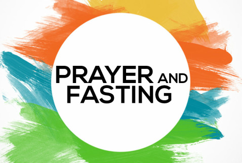 Fasting: More than a Trend