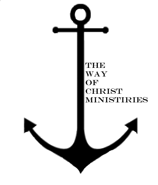 The Way of Christ Ministries